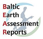 Baltic Earth Assessment Report